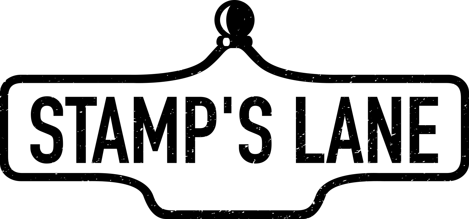 Stamp's Lane Restaurant